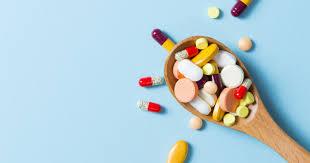 farmaci-gastrite