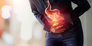 sintomi della gastrite