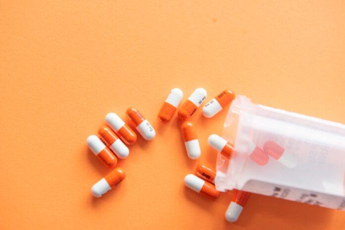 gastroprotettori e antinfiammatori