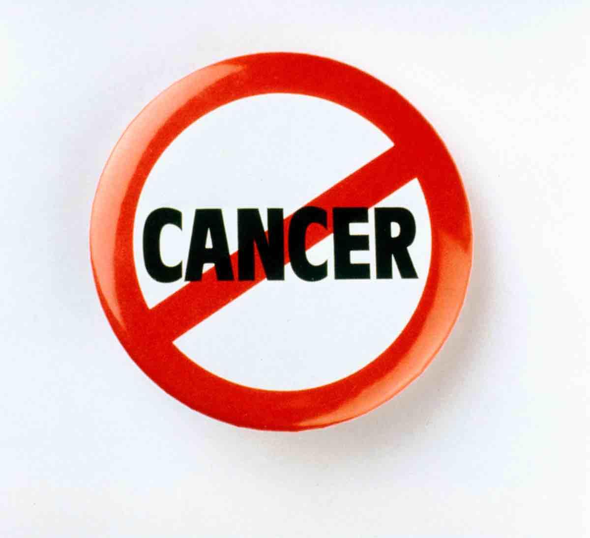 inibitori di pompa e cancro gastrico