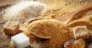 dieta per reflusso e carboidrati